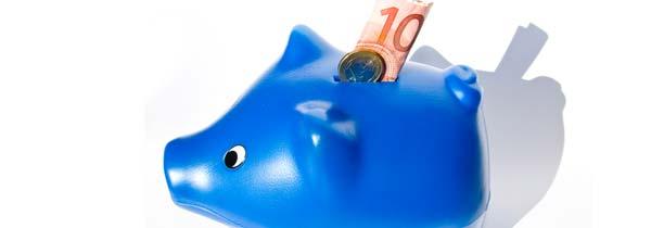 Geld besparen stroomverbruik reduceren