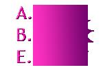 A.B.E. Elektrotechniek