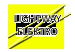 LightWay Elektro