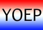 Yoep Elektriciens